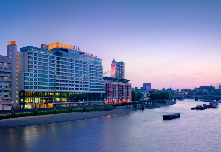 1-hotel-mondrian-london-at-sea-containers