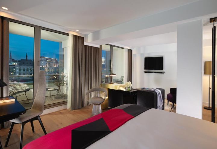 5-hotel-mondrian-london-at-sea-containers