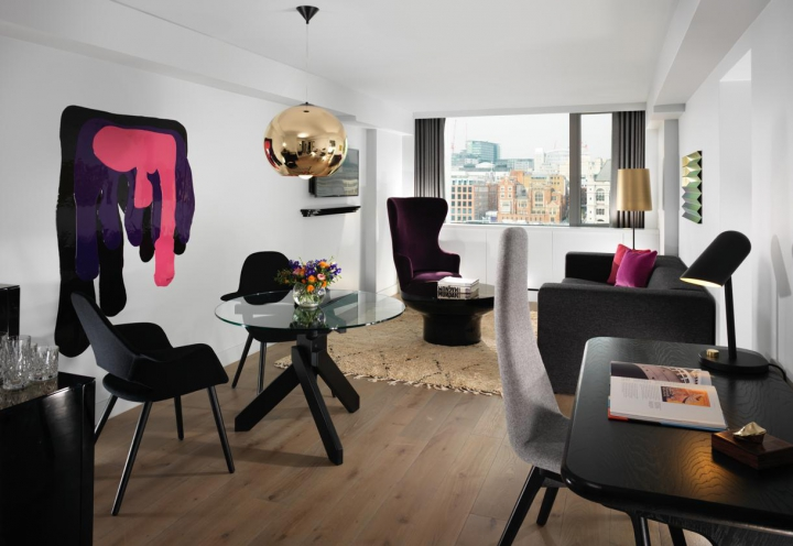 6-hotel-mondrian-london-at-sea-containers