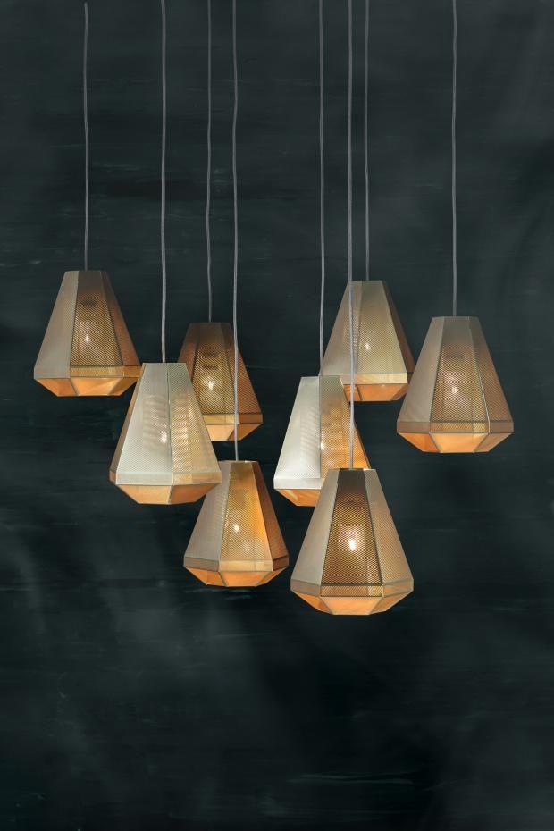 1-10-best-multi-pendant-light
