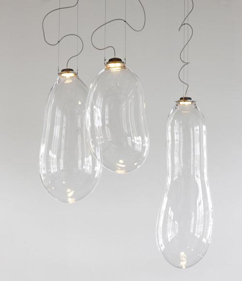 3-10-best-multi-pendant-light