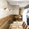Charlotte Biltgen e i suoi due nuovi ristoranti a Parigi