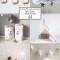Etsy choise: La Chaise Bleue pour les petits – White for kids