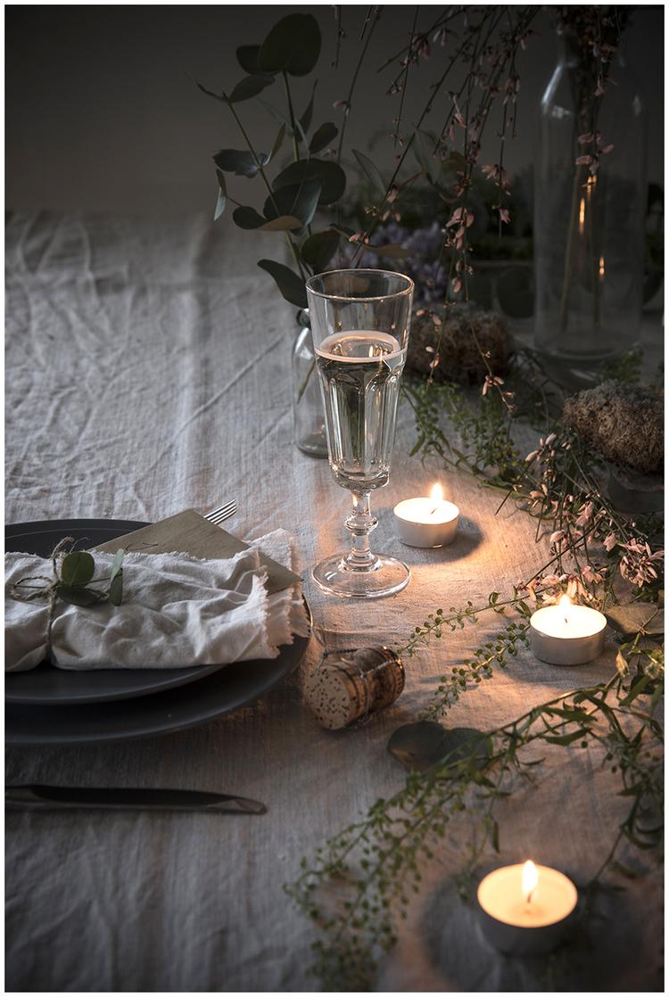 Una tavola per due secondo carole poirot - Tavola valdese progetti approvati 2015 ...