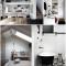 Ispirazioni dall'Australia: i Whiting Architects, Melbourne
