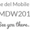 La Chaise Bleue al Salone del Mobile 2015