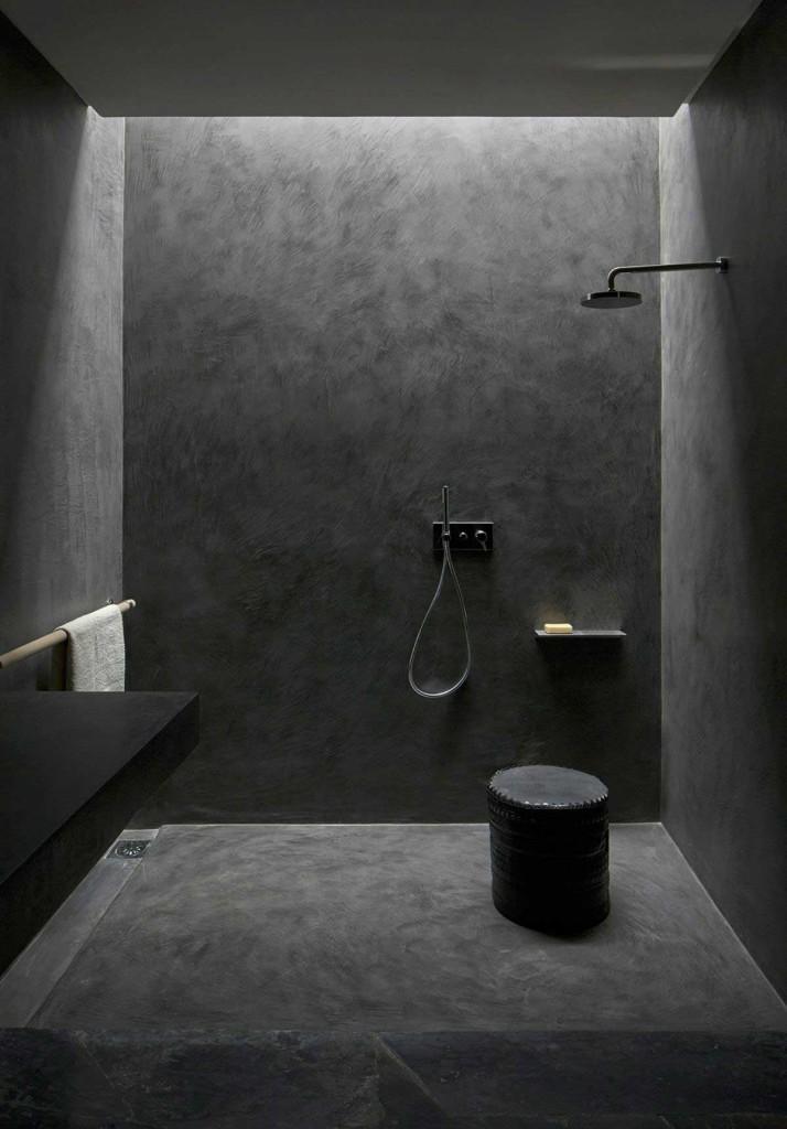 10-Villa-E-by-Studio-Ko-in-Morocco
