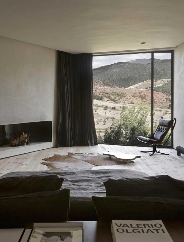 2-Villa-E-by-Studio-Ko-in-Morocco