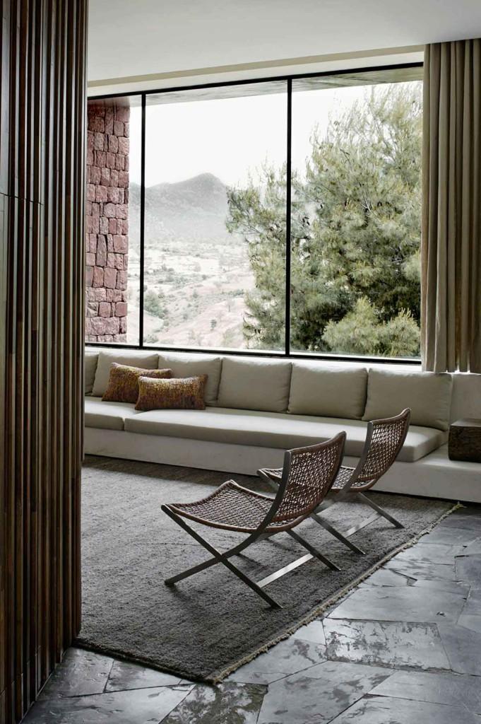 3-Villa-E-by-Studio-Ko-in-Morocco