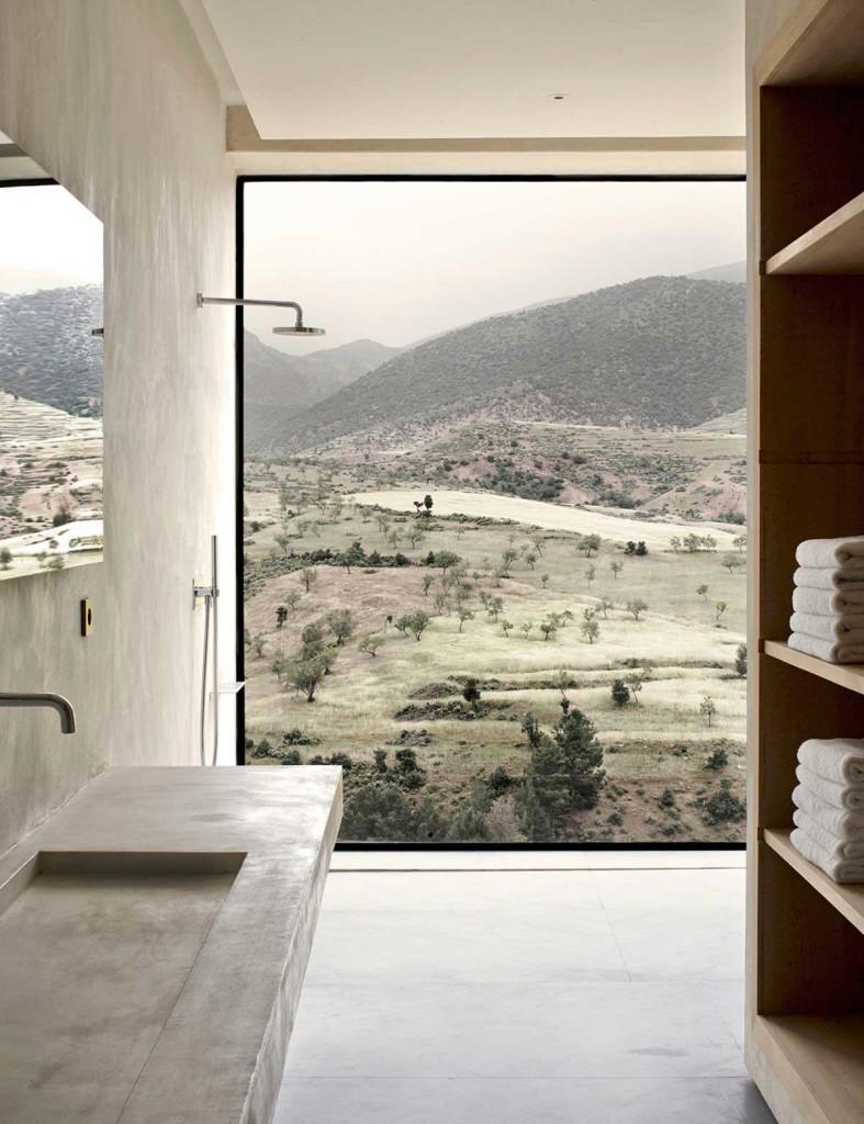 4-Villa-E-by-Studio-Ko-in-Morocco