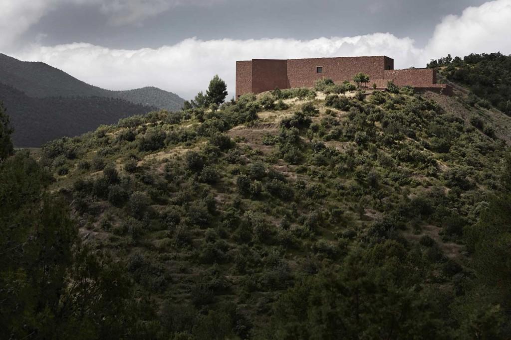 5-Villa-E-by-Studio-Ko-in-Morocco