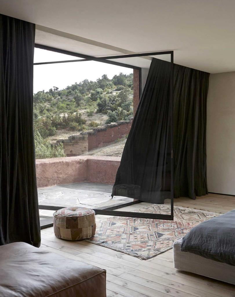 8-Villa-E-by-Studio-Ko-in-Morocco