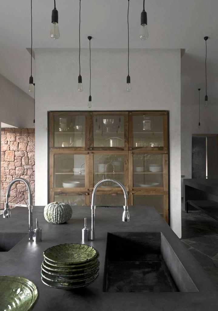 9-Villa-E-by-Studio-Ko-in-Morocco