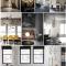 Design Time Moodboard: Vestire la casa con la luce #DESIGNTIME
