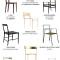 9 best   Wireframe chairs   Sedie a fil di ferro