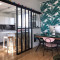 Loft Metropolitano IM di Matca Studio
