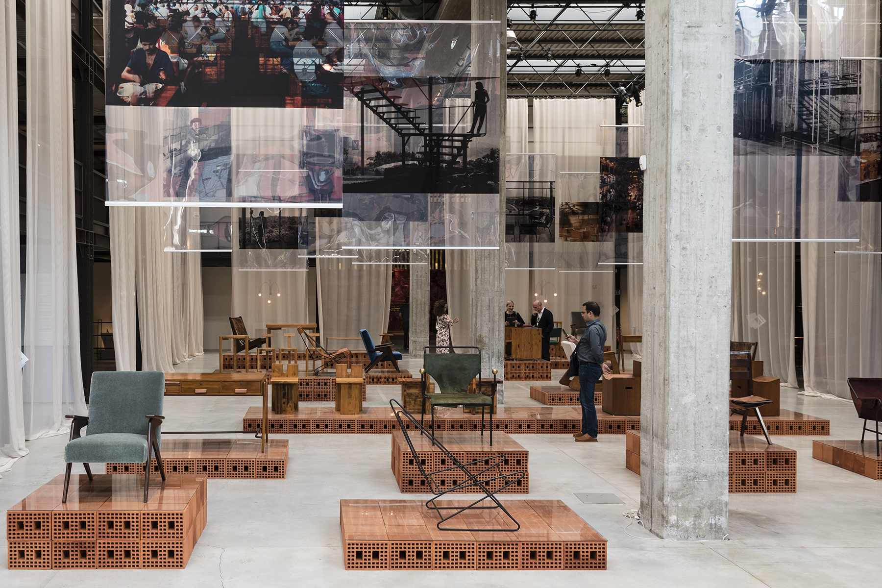 Milano Design Week 2018 – Salone del Mobile e Fuorisalone